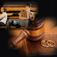 Какими способами можно оформить развод?